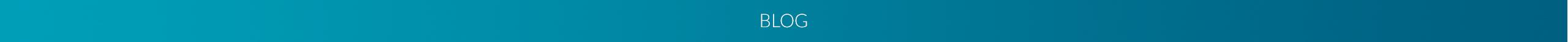 NETSTERIL título franja blog