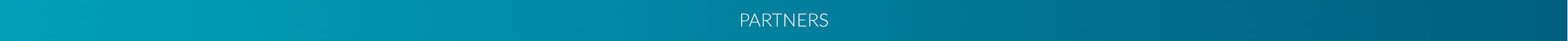 NETSTERIL title partners