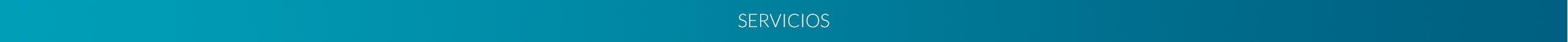 NETSTERIL título franja servicios