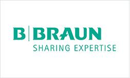Netsteril representa Braun Sharing Expertise