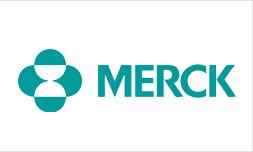 Netsteril representa Merck