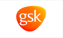 Netsteril representa Gsk