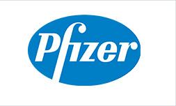 Netsteril representa Pfizer