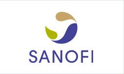 Netsteril representa Sanofi
