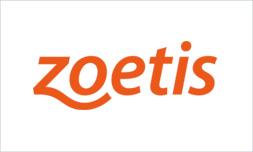 Netsteril representa Zoetis