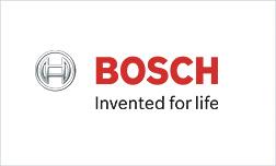 Servicios-Bosch-SBM-representada-por-Netsteril