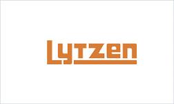 Logo lytzen