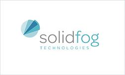 Logos Solidfog