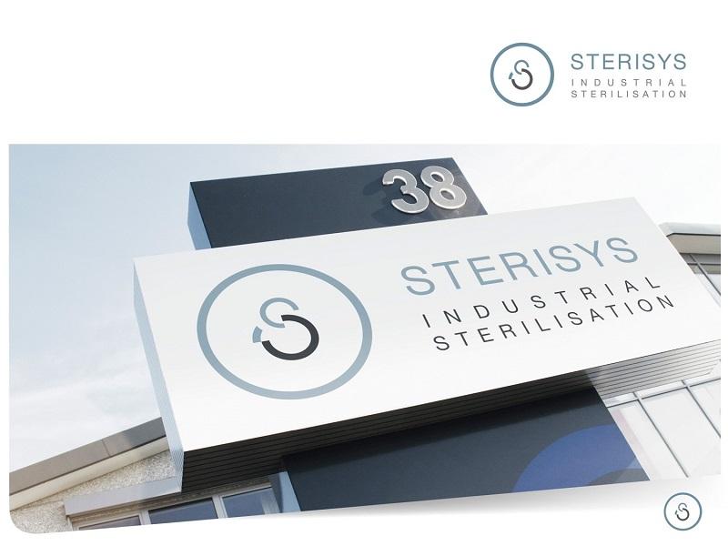 NETSTERIL_STERISYS