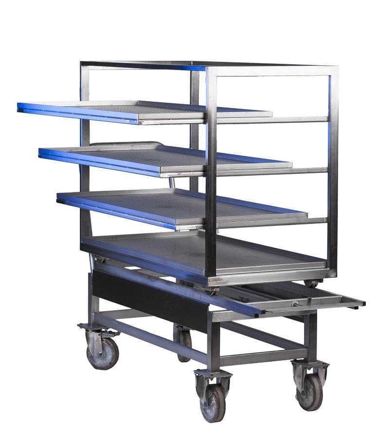 loading carts_2