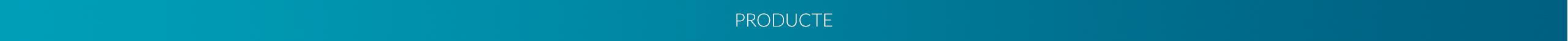 Netsteril títol producte