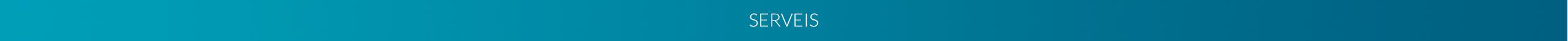 Netsteril títol serveis