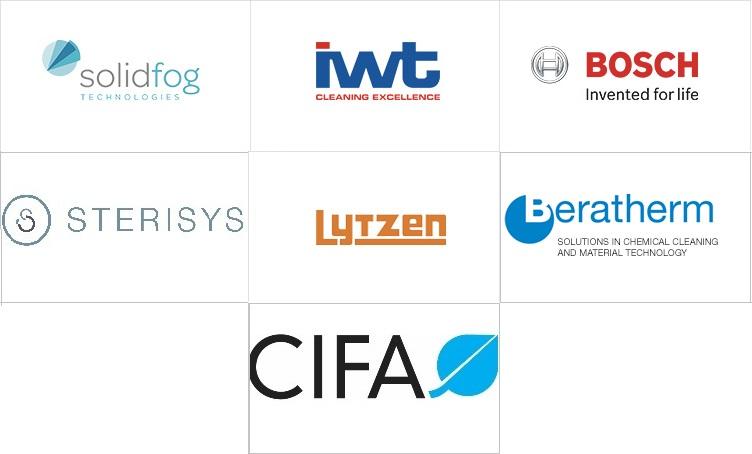 logos web_-
