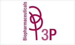 Netsteril represent 3p-bio