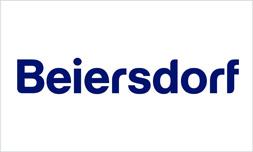 Netsteril represent Beiersdorf