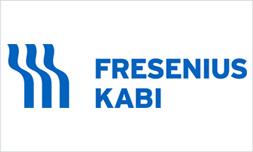 Netsteril representa Fresenius Kabi