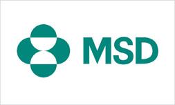Netsteril represent msd