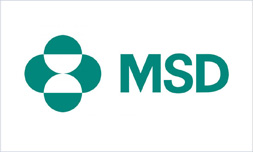 Netsteril representa MSD