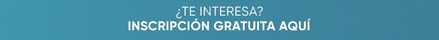 Botón inscripción webinar smartreg SalamanderU